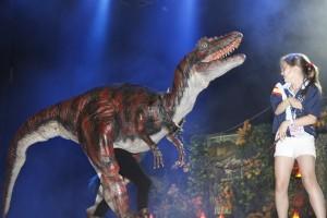 www.dinosauriosalcole.com